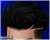 ! Casual Superman Hair