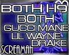 ~K! Both Remix