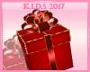 [TK]Handheld Gift