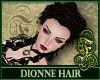 Dionne Dark Brown