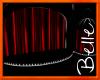 ~Crimson Cabaret