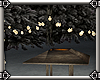 ~E- Winter Dbl Lights