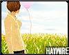 :Foxtail Field