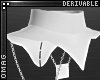 0   Back Necklace Collar