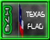 H79 Texas Flag