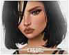 C| Rihanna Black