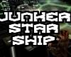 Junker's Ship
