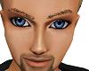 Dark Brown Eyebrows