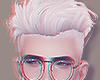 Hair Maro 2