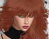ʞ Thorne ginger