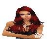 Lydia Red Hair