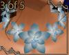 VA Blue Wedding Lily N