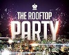 Urban Rooftop Party