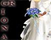GR Brides Flowers