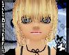 [L] CuteBlonde Alessa