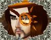 SteampunkGuardian Goggle