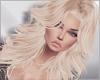 Upton Blonde