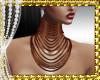 ~D3~Bronze Collar