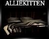(AK)Hideaway