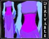 ~D~ Lulu Dress V2