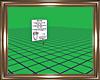 Green PhotoRoom