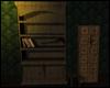 +London Alice+ Shelves