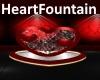 [BD] Heart Fountain