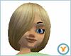 Allura: Blonde