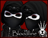Bloodline: Dusk Mask