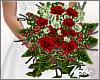 n| Moonshine Ros Bouquet