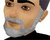 Don Beard