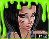 .A. Emy .1