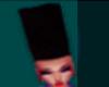 |K|Nefertiti Layerable