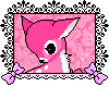 {K} Pink fawn.