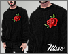 n| Couple Sweater I M