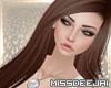 *MD*Arabella|Chestnut