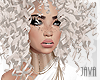 -J- Nazanin white