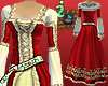 Red Gwenllian