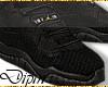 11s x Black Snake Skin