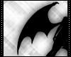 *CC* Fully black wings