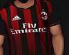 Ac Milan 2017