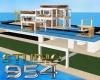 S954 Villa Fortuna
