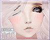Blushy | Snow