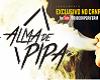 ALMA DE PIPA