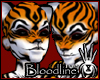 Bloodline: Bengal Tail