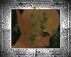 .-| Elder Druid Skin