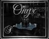 (SL) Onyx Fountain