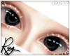 Black Crosseyes
