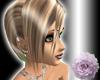 -Multi Blonde Rena