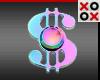Fidget Spinner 14